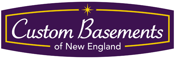 Custom Basements of New England, LLC